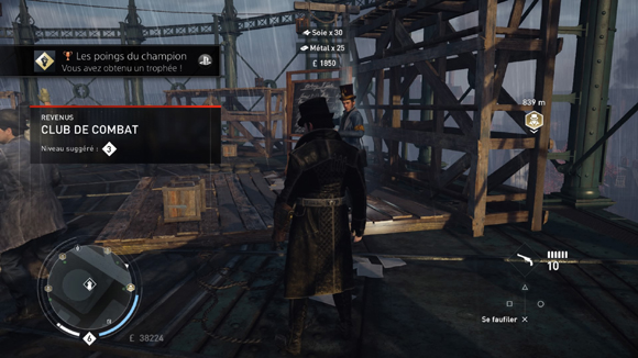 Assassin's Creed® Syndicate_20160104235056