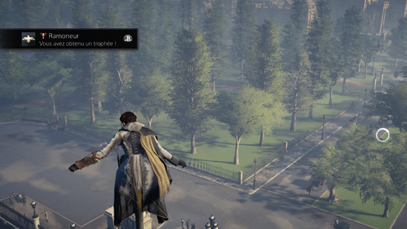 Assassin's Creed® Syndicate_20160108225524