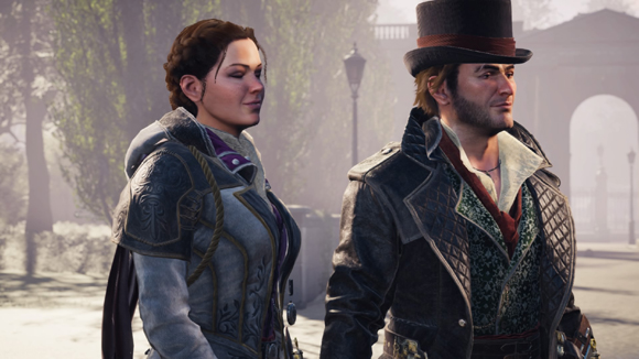 Assassin's Creed® Syndicate_20160111012520
