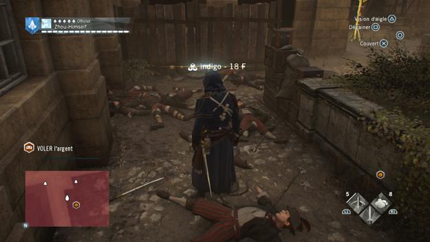 Assassin's Creed® Unity_20160208094556